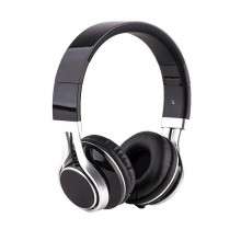 GONKE K008 Bass Stereo Headphones Headsets